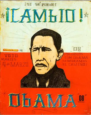 El_obama